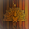BookDreamCatcher's avatar