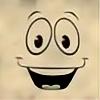 bookedshadow's avatar
