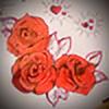 BookEnthusiast641's avatar