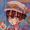 Booker500's avatar