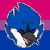BookerBlueJay's avatar
