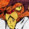 BookerJ's avatar