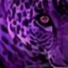Bookfreak25's avatar