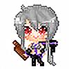 BookGirl02's avatar