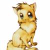 bookgirl937's avatar