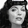 BookGobbler's avatar