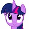 bookhorse's avatar