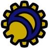 BookishSiren's avatar