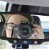 BookishStone's avatar