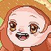 bookkie's avatar