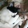 Bookkindofgirl16's avatar