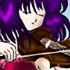BookLover009's avatar