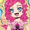 booklover160's avatar