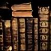 booklover1999's avatar