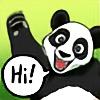 booklythegopher's avatar