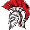 bookman21's avatar