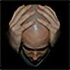 bookmd's avatar
