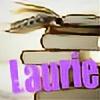 Booknerd135's avatar