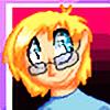 Booknerd4eva's avatar