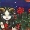 Booknerd555's avatar