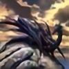 Bookofeden's avatar