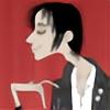 BookOfIgnis's avatar