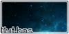 bookofmythos's avatar