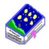 bookofstars's avatar