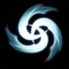 bookofstories's avatar