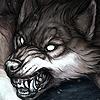BookOfWerewolves's avatar