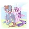 bookrider's avatar