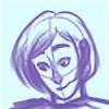 Books-are-my-dreams's avatar