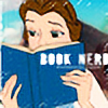 books-are-my-life's avatar