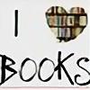BooksandCoffee007's avatar