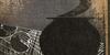 BooksAndPotions's avatar