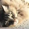 BooksAreMyDrugs's avatar