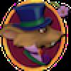 BookshelfPassageway's avatar