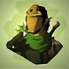 BooksIII's avatar