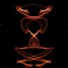 BooksLover's avatar