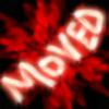 BookSmash's avatar