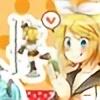 bookworm143's avatar