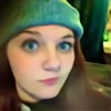 bookworm2013's avatar
