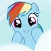 bookworm20x's avatar