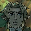 bookworm6310's avatar
