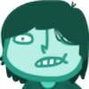Bookworm7077's avatar
