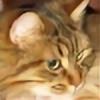 bookworm773's avatar