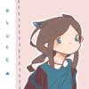bookwormblue0616's avatar