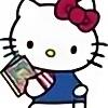 BookWormette's avatar