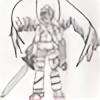Bookwormgal's avatar