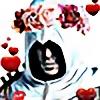 BookwormishDragon's avatar